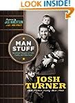 Man Stuff: Thoughts on Faith, Family,...
