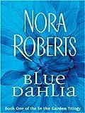 Blue Dahlia (Thorndike Paperback Bestsellers)