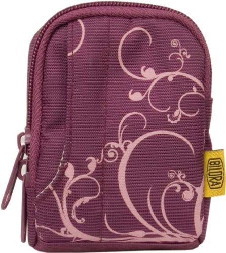 BILORA Etui Fashion Bag Small Lila