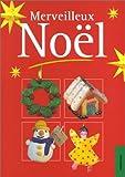 """Afficher """"Merveilleux Noël"""""""