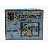 Seafarers of Catan ~ Vintage Sports Cards