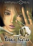 Yuki Terai - Secrets packshot