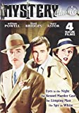 Mystery Classics V.5 [Import]