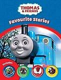 Thomas & Friends Favourite Stories Dean