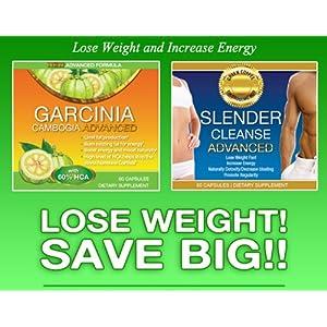 Best Fat Loss Supplement 2015