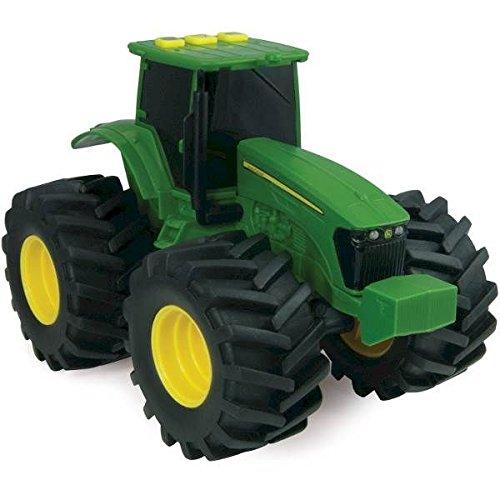 john-deere-tractor-monster-con-luces-y-sonidos-tomy-30692934