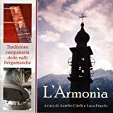 Concerto per 5 campane (Media e Alta Valle Brembana: Le campane 'a distesa')