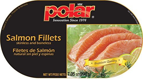 Polar-Skinless-Boneless-Farm-Raised-Salmon-Fillets-4-Pack-75-oz-Cans