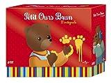 Petit Ours Brun - L'intégrale (dvd)