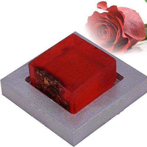 fhyl-handmade-soap-sapone-rosa-sbiancamento-giallo-olio-essenziale-sbiancamento-pulizia-idratante-id