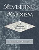Revisiting Marxism: A Bourgeois Reassessment