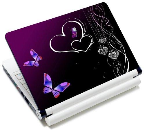 15 15.6 inch Laptop Notebook Skin Sticker Cover
