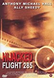 Hijacked Flight 285 -DVD - Charles Correll with Susan Batten and James Brolin