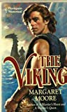 The Viking (The Viking Series, Book 1) (Harlequin Historical #200) (037328800X) by Margaret Moore