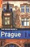 The Rough Guide to Prague 7 (Rough Guide Travel Guides) (1843539918) by Humphreys, Rob