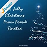 A Jolly Christmas from Frank Sinatra (Remastered 2014)