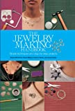 Jewelry Making Handbook (Artist's Bibles) (0785822992) by McSwiney, Sharon