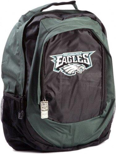 Philadelphia Eagles Kids' Backpack