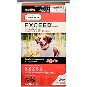 Where Is Diamond Care Dog Food Sold