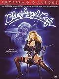 Acquista Blue Angel Cafe