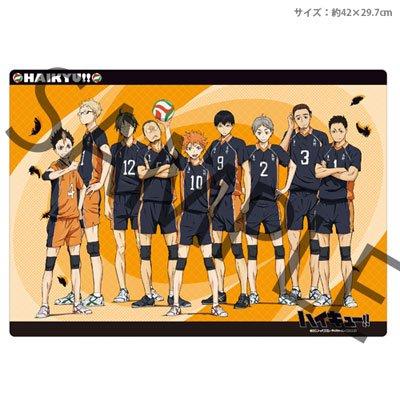 alta-coda-sezione-mini-sereno-poster-karasuno-valley-high-school-japan-import