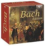 Carl Philipp Emanuel Bach Edition