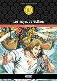 Los viajes de Gulliver (Biblioteca universal. Cl�sicos en versi�n integra) (Spanish Edition)