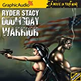 img - for Doomsday Warrior # 1: Doomsday Warrior (Graphic Audio) book / textbook / text book