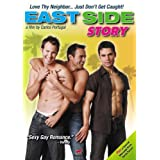 East Side Story ~ Luis Accinelli