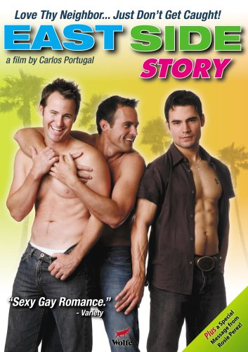 My Gay Movie