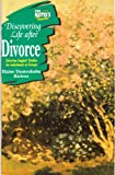 img - for The Master's Touch: Discovering Life After Divorce book / textbook / text book