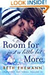 Room for Just a Little Bit More: A No...