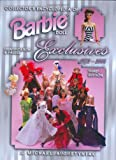 img - for Collector's Encyclopedia of Barbie Doll Exclusives 1972-2004: Identification & Values, 3rd Edition book / textbook / text book