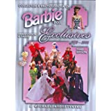 Collector's Encyclopedia of Barbie Doll Exclusives 1972-2004: Identification and Valuesby J. Michael Augustyniak