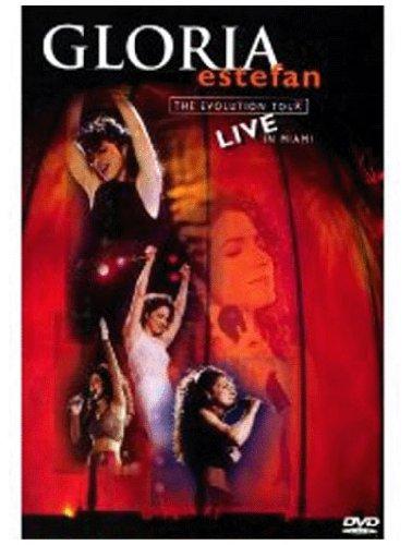 estefan-gloria-evolution-live-