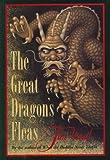 The Great Dragon's Fleas