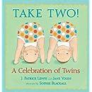 Take Two!: A Celebration of Twins