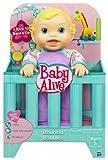 Baby Alive Bouncin' Babbles