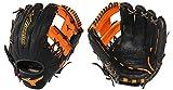 Mizuno GMVP1154PSE3 MVP Prime SE 11 1/2 inch Infielder Baseball Glove (Call 1-800-327-0074 to order)