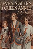 Seven Sisters at Queen Anne's (English Edition)