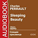 Sleeping Beauty [Russian Edition] | Charles Perrault