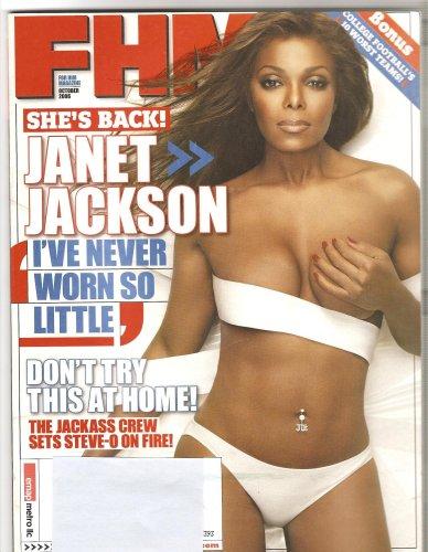 Celebrities Books Jackson Janet Geometrynet