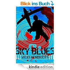 Sky Blues (English Edition)