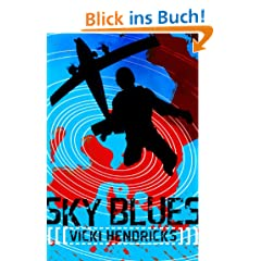 Sky Blues (English Edition)