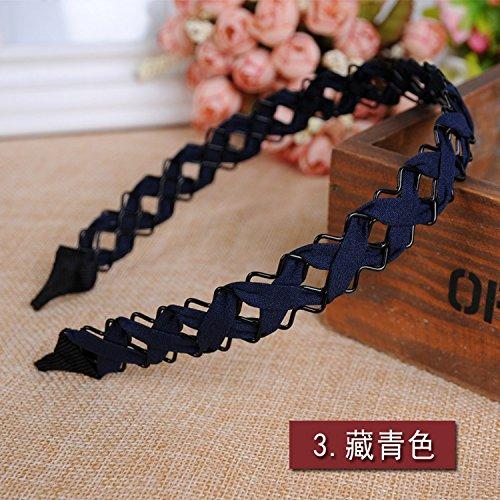 grabado-coreano-hairbands-alambre-trenzado-tocado-cabeza-contra-mujeres-borde-ancho-de-la-tarjeta-co