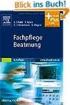 Fachpflege Beatmung: mit www.pflegehe...