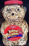 Stauffers Animal Crackers Original 2 Lb 14 Oz