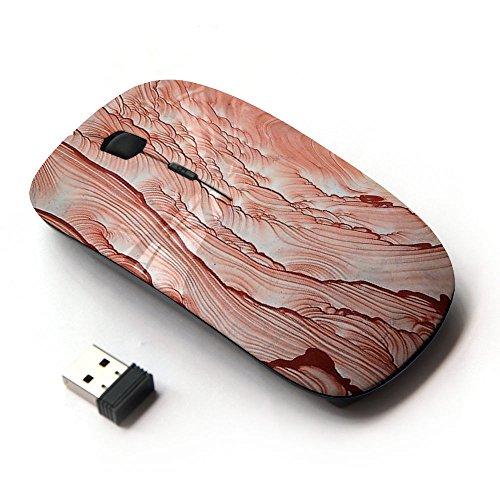 xp-tech-raton-optico-24g-inalambrico-nature-pattern-wood-sun-earth