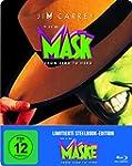 Die Maske (Steelbook) (exklusiv bei A...