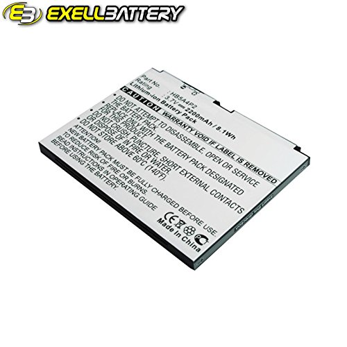 exell-li-ion-37v-2200mah-battery-fits-huawei-ideos-s7-105-smarkit-s7-telstra-nextg-t-touch-tab-7-tou
